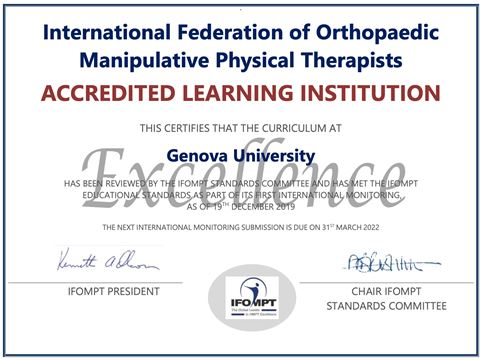 rdm ifompt excellence